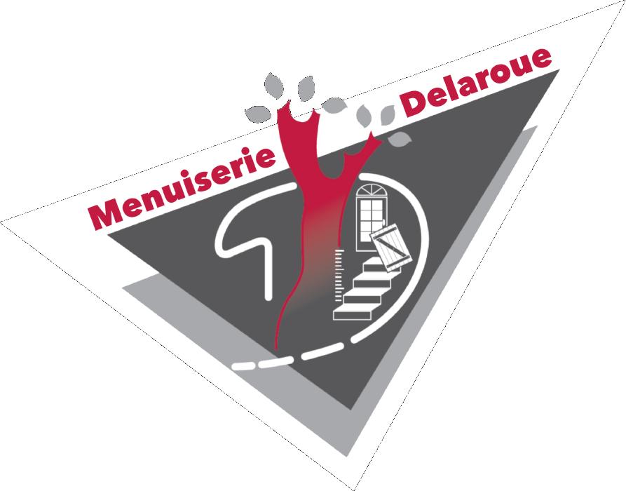 Menuiserie Delaroue